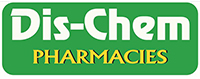 Dischem Pharmacy