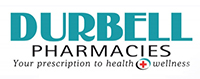 Durbell Pharmacies Cape Town