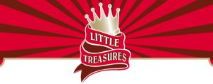 Little Treasures Toy Store Cape Town