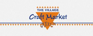Craft Market Johannesburg