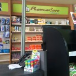 Douglasdale Pharmacy
