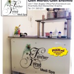 New FiZZLeS Stockist in Kempton Park