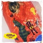 FiZZLeS Bath Water Colours