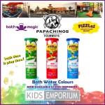 Kids Emporium Fourways Promotion