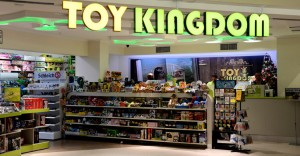 Buy FiZZLeS Bath Water Colours at Toy Kingdom Toy Stores