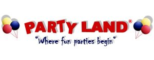 Partyland Fourways Party Shop