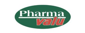Pharma Value Pharmacy